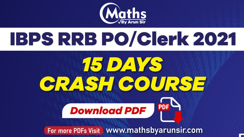 This image has an empty alt attribute; its file name is IBPS-RRB-Crash-course-Download-2-1024x576.jpg